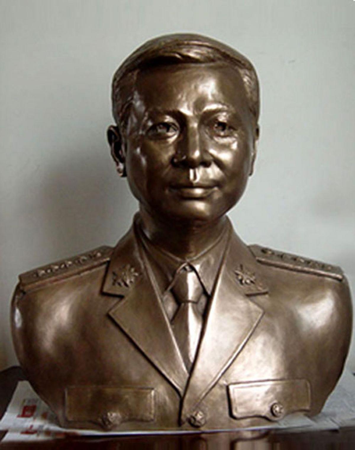 铜雕塑厂家/重庆铜雕塑人物/华阳人物铜雕