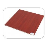 南京竹木纤维护墙板-南京博骏护墙板-木纹系列-300中原杉木
