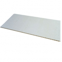 南京竹木纤维护墙板-南京博骏护墙板-木纹系列-600现代橡木