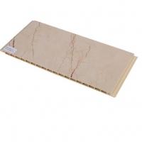 南京竹木纤维护墙板-南京博骏护墙板-300竹木纤维板萦菲特金