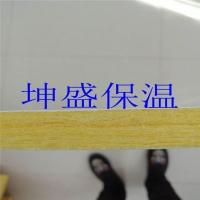 优质玻纤吸音天花板 1.5mm天花板