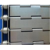 塑料链板;钢基链板;不锈钢链板;塑钢链板