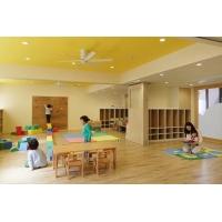 貴州幼兒園地膠PVC環保材質