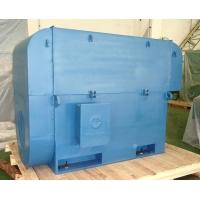 西玛电机YKK71010-2/3050KW/10KV/IC6
