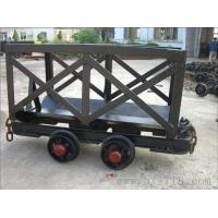 MLC5-9礦用材料車 礦用材料車日常保養