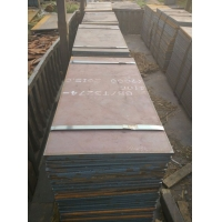 Q345B熱軋鋼板價格16MN鋼板現貨