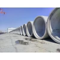 新疆頂管、新疆涵管、公路涵管、公路套管、套管