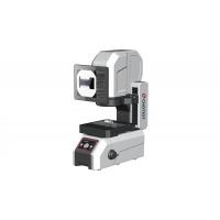 VX3000一鍵式測量儀:尺寸批量測量好幫手!