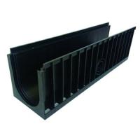 HDPE线性成品排水沟