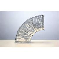硅酸鹽纖維防火柔性卷材生產廠家