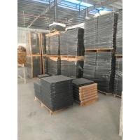 沈阳活动地板 沈阳防静电地板  活动地板有限公司