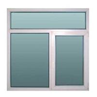 馬鞍山隔音窗5層SGP隔音玻璃