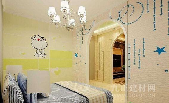 什么涂料粉刷墙面好