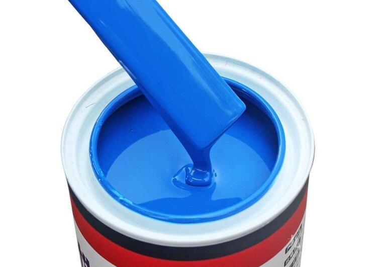 水性涂料是什么?水性涂料有甲醛