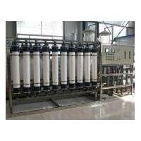 天津TYNF-3000矿泉水山泉水设备厂家天一净源