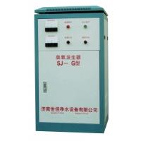 天津天一净源TY-500臭氧消毒设备