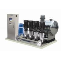 tyjy-200变频恒压供水设备