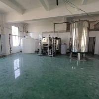 反滲透設備  天津天一凈源水處理設備商品批發
