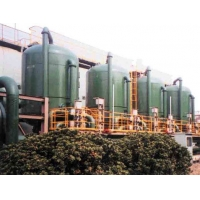 天津海水淡化水处理设备反渗透设备脱盐设备