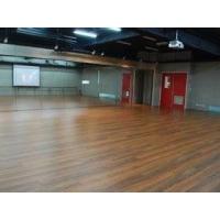 北京专业安装舞蹈镜、瑜伽镜、健身镜,全北京上门测量安装