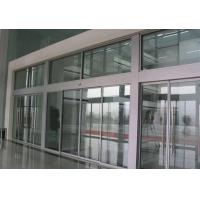 北京專業安裝肯德基門