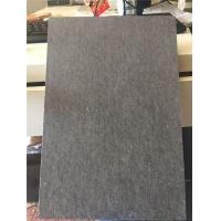 外墻用中高密度水泥板