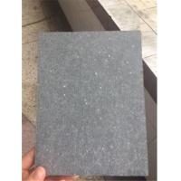 清水混凝土基装板