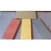 重庆地区供应安藤纤维水泥板
