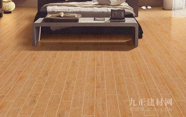 仿木地板瓷砖