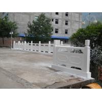 水泥围栏发展前景