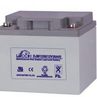 理士蓄電池12V38AH機房ups電源蓄電池