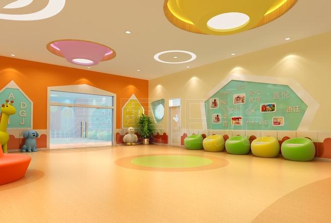 沈阳简艺塑胶地板有限公司 沈阳塑胶地板批发