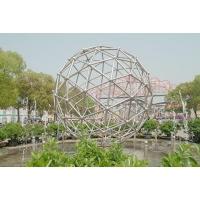 南京304不锈钢装饰网架工程设计 无锡不锈钢网架雨棚价格