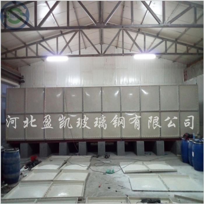 玻璃钢消防专用水箱价格A米易玻璃钢消防专用水箱价格行情