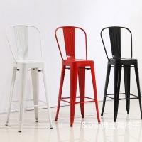 欧式铁椅子,京典铁椅子详情咨询,美式欧式法式铁椅子