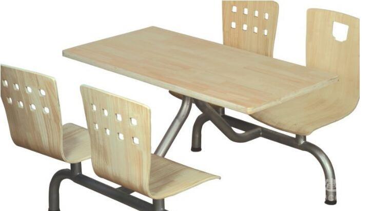 四人餐桌效果图2