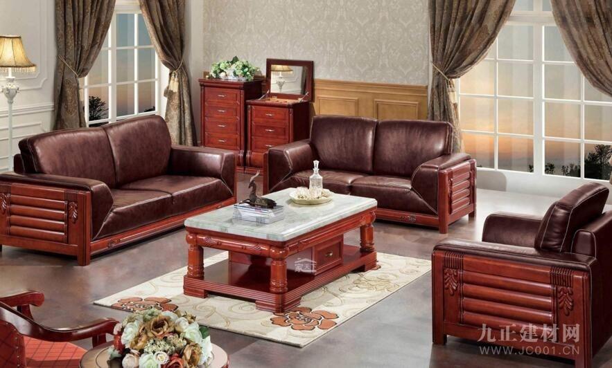 装修中家具包括哪些?