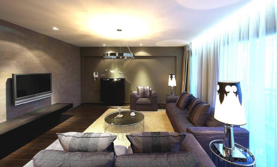 客厅沙发规格尺寸