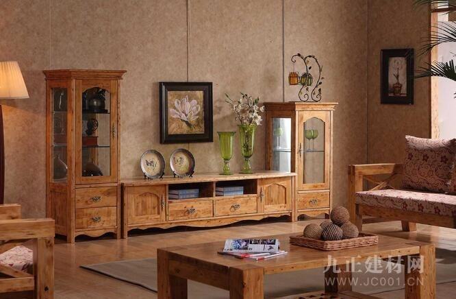 純實木家具