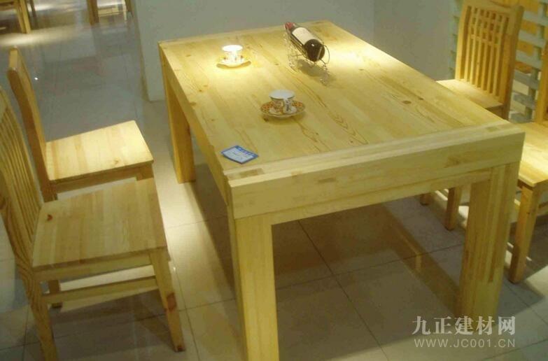 家具和家俱