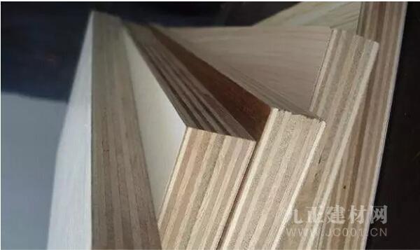 家具板材的种类 定制家具板材优缺点