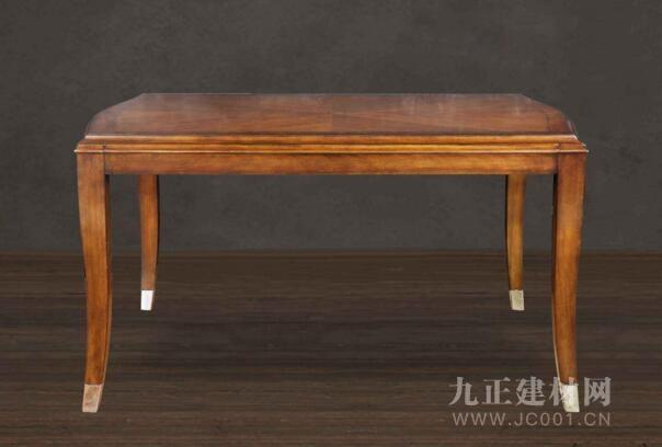 白杨木家具