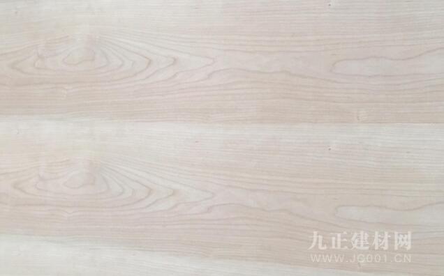 水曲柳饰面板