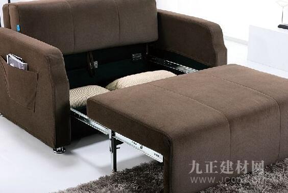 多功能折叠家具