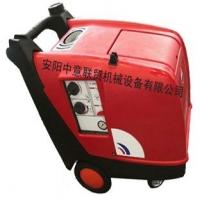 油田钻井机高温高压清洗机HB2515ZY