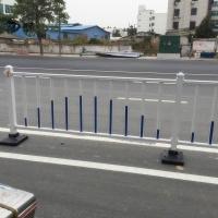 安平丝网 隔离栅护栏网 桥下防护栅栏专业生产定制