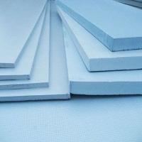 XPS聚苯乙烯挤塑板隔热保温板