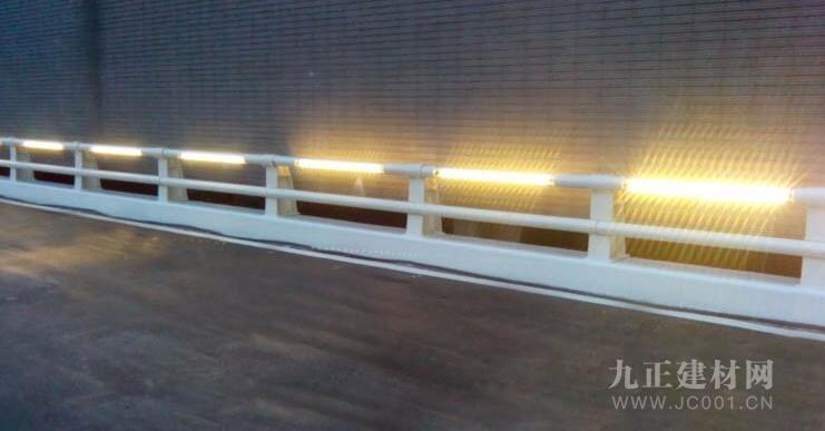 护栏灯图片5
