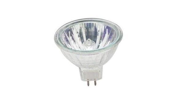 卤素灯是什么灯?卤素灯如何使用?