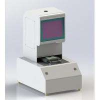 OI-OAM吸收軸量測儀